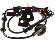 For 2010 Kia Forte Koup ABS Wheel Speed Sensor Wire Harness Holstein 58354JY