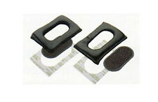OFFICIAL STAX EP-507 Leather Ear Pad 1 Pair For SR-507 Airmail with Tracking