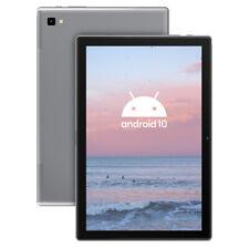 Tablet 10.1 Pulgadas 4G LTE+5G WiFi Android 10 Blackview Tab8 4GB+64GB Tableta