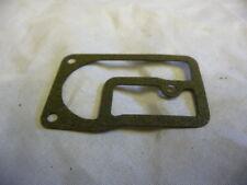 New Briggs & Stratton Carb Pump Gasket Part # 691873 For Lawn & Garden Equipment