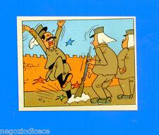 LE COMICHE DI STANLIO & OLLIO - Edisport 1972 - Figurina-Sticker n. 232 -New