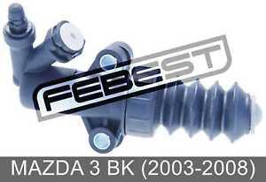 Slave Clutch Cylinder For Mazda 3 Bk (2003-2008)