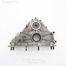 Front Cover Ferrari 348 34 136128 Engine Front Cover