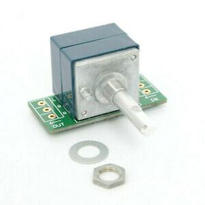 ALPS Lautstärkepotentiometer für harman/kardon - HK6500, HK6550, PM650Vxi -