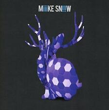 Miike Snow - III (NEW CD)