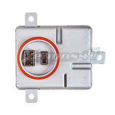 Mitsubishi Electric W003T21971 BAM92-143700 Xenon Ballast Control Unit