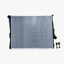 BMW Cooling Radiator For 330i 330Ci 325i 325xi 325ci 330i 330Ci 330xi Z4 71519