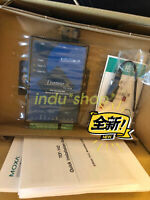 1PC TCF-142-M-ST new RS232 422 485 serial to fiber converter