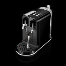 SAGE creatista UNO Machine Nespresso