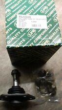 CITROEN RELAY/ PEUGEOT BOXER LOWER BALL JOINT BSJ5004S