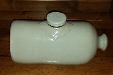 Lovatts Langley Stoneware Hot Water Bottle
