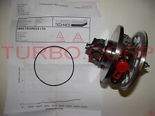 CHRA CORE TURBO HONDA CR-V 2.2 i-CTDi 140cv 18900-WNBA-0140 18900-RBD-E02