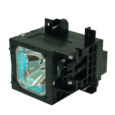 Sony XL-2100 / F-9308-650-0  Philips UltraBright DLP TV Lamp Bulb Housing Cage