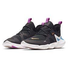 Nike Free Run 5.0 (GS) AR4143-003 Size 3 UK