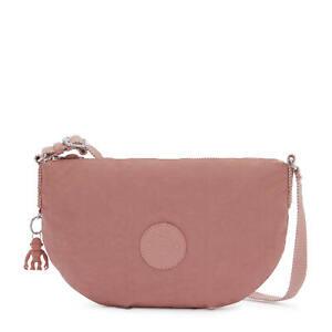 Kipling Emelia Shoulder Bag