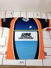 Champion System Mens Tech T Shirt Size Medium M (4850-53)