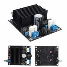 TDA7498 2*100W Class D AMP Amplifier Board Assembled Audio Stereo Digital Module