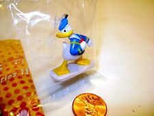 2010 Disney Collector Packs Park Series 11 Donald Duck Mini Figure Disneykin PVC