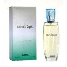 bcb00c2403a02d Ajmal Parfum in Damen-Parfums   eBay