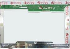"""NEW 14.1"""" LCD SCREEN TOSHIBA BACKLIGHT CONNECTOR GLOSSY SPARES P000506420"""