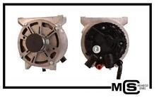 NUOVO OE spec. MERCEDES-BENZ A160 01- A170 01-04 1.7 CDI (168) Alternatore