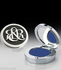 New Sexy ROCK & REPUBLIC Color ELECTRIC COSMETICS EYE SHADOW Highlighter Make Up