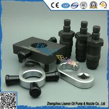 ERIKC CAT medium pressure common rail caterpillar injector dismounting tools