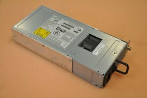 HP StorageWorks 400 Multi-protocol Router Power Supply 418665-001/60-0300031-02