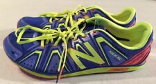 New Balance Kick XC700 V3 Track And Field Men's Shoes MXC700BS US 12-New