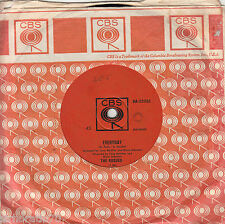 THE ROGUES Everyday / Roger's Reef 45 - Buddy Holly