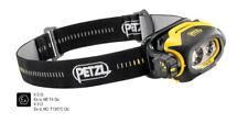 Lampe frontale PIXA 3 Petzl  neuve sous boite