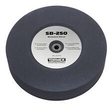 Tormek sb-250 Blackstone silicon pour t7 et t8