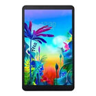 LG Pad 5 Qualcomm Snapdragon 821 4GB RAM 32GB 4G LTE 10.1 Inch Tablet Black