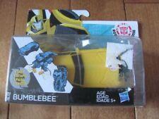 Figurines de transformers et robots Hasbro transformers robots in disguise