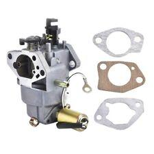 Tondeuse Carburateur Carb pour MTD Cub Cadet CC760ES 12AE76JU 951-05149 HY- Y3R3