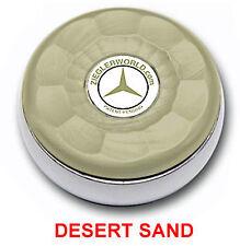 ZIEGLERWORLD TABLE SHUFFLEBOARD WEIGHTS PUCKS DESERT SAND - DARK GREEN COLORS +