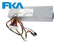 Genuine For Dell Optiplex 3010 7010 9010 SFF 240W PH3C2 DPS-240WB Power Supply