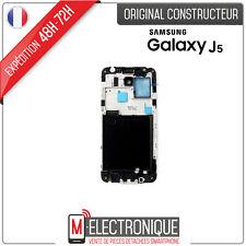 Châssis centrale carte mère Original Samsung Galaxy J5 SM-J500