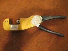 Astro Tool Crimping Tool M22520/5-01 Cat. No. 620175