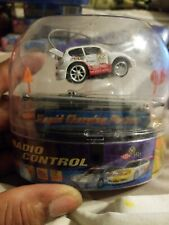 Cannonball RC Mini Racer Car Biao Berz Quick Charger Radio Controlled Brand NEW!