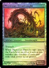 Judge Foil  MTG  Phyrexian Dreadnought  Magic DCI Promo