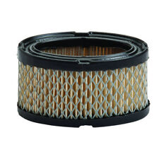 Replacement Air Filter For Replacement Tecumseh 33268 Oregon 30-100 Rotary 2775