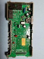 Control Board, Kenmore Dishwasher, Tested & Working, W10285180B