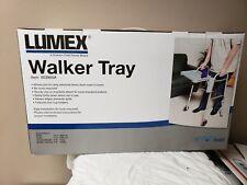 LUMEX WALKER TRAY