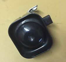 AUDI A2 A4 A6 A8 TT RS6 Caja de sirena de alarma Bosch 8L0951605 8L0 951 605