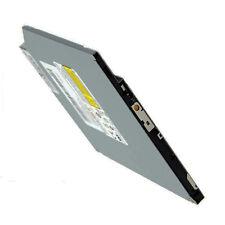 DVD Brenner Laufwerk für Lenovo Thinkpad T400 6474, T500 nL36, T540P 20bE