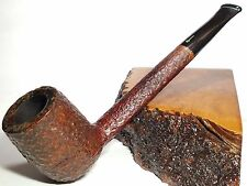"SAVINELLI 804 KS CANADIAN, RARE MODEL NAMED ""STANDING"", VINTAGE ESTATE PIPE"