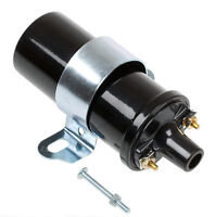 Ignition Coil 6 Volt for IH Farmall for Cub and Cub Lo-Boy 154 184 185 Tractors