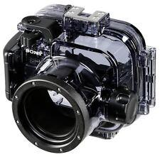 Unterwassergehäuse Sony MPK-URX100A