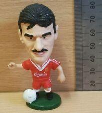 Corinthian Prostar Football Model Figures Liverpool - Various Players Some Rare